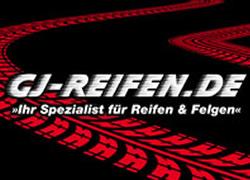 GJ - Reifen