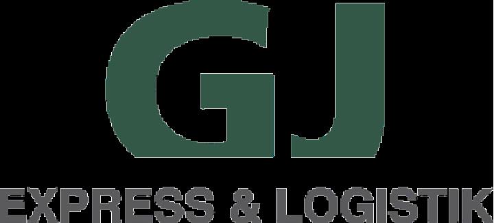GJ Express Logo neu