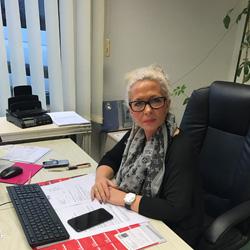 Bianca Gross Buchhaltung und Versandwesen