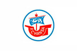 Partner F.C Hansa Rostock