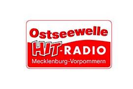 Partner Ostseewelle