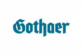 Partner Gothaer