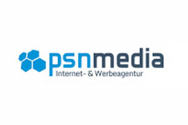 Partner psnmedia