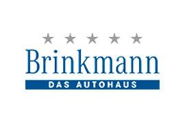 Partner Brinkmann