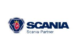 Partner Scania