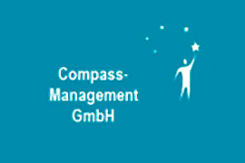 Partner Compass Management