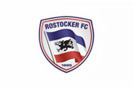 Sponsor Rostocker FC
