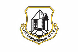 Sponsor FSV Dummerstorf
